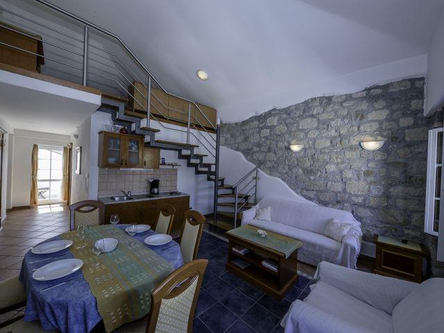 Appartamento 31