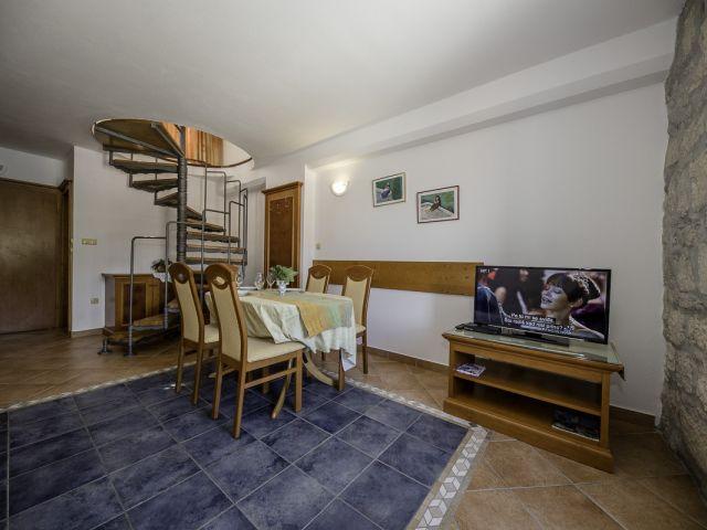 Appartamento 32