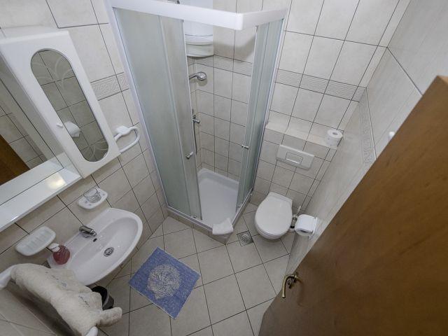 Apartman 32