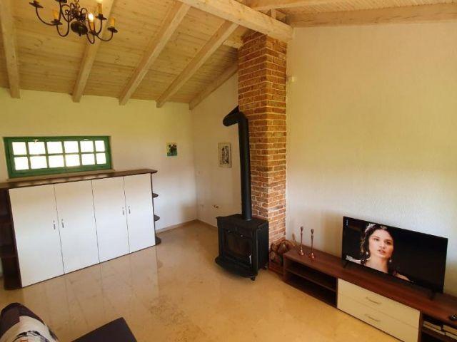 Vineyard Villa Barbat