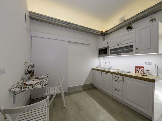 Winery Studio Apartment